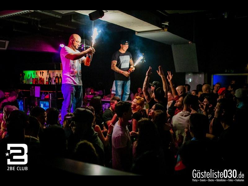 https://www.gaesteliste030.de/Partyfoto #92 2BE Club Berlin vom 26.10.2013