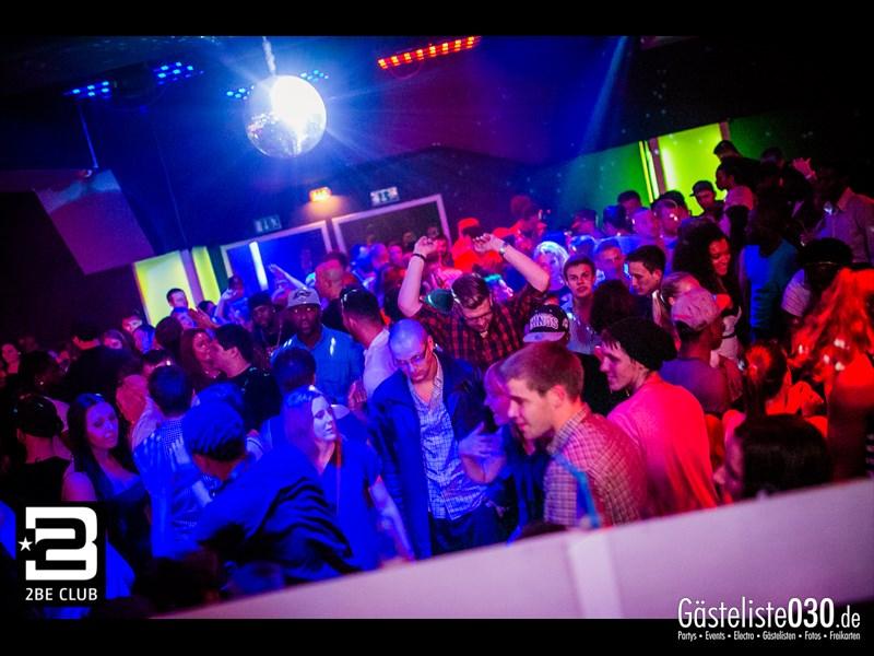 https://www.gaesteliste030.de/Partyfoto #126 2BE Club Berlin vom 26.10.2013