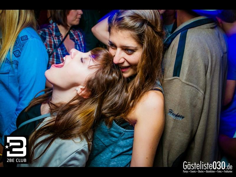 https://www.gaesteliste030.de/Partyfoto #146 2BE Club Berlin vom 26.10.2013