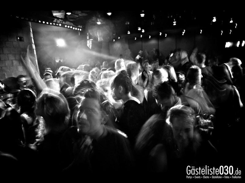 https://www.gaesteliste030.de/Partyfoto #36 Asphalt Berlin vom 12.10.2013