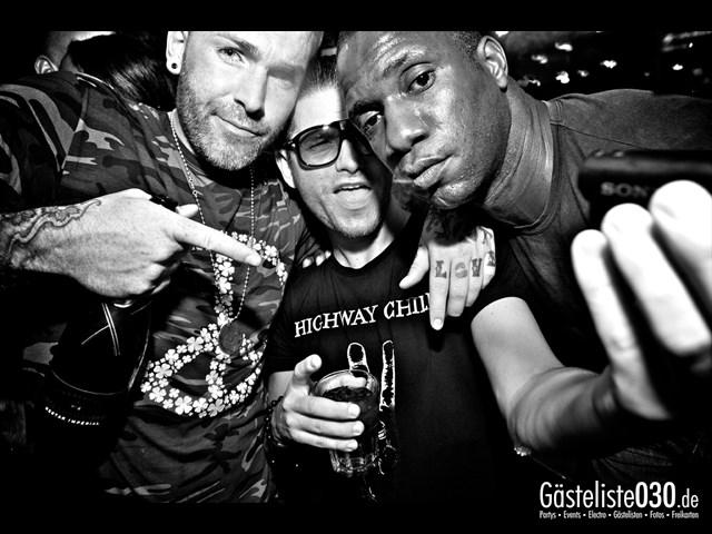 Partypics Asphalt 12.10.2013 We Love Hip Hop