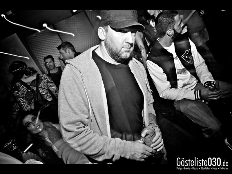 https://www.gaesteliste030.de/Partyfoto #77 Asphalt Berlin vom 12.10.2013