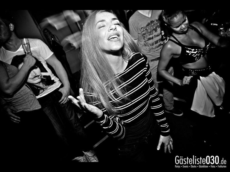 https://www.gaesteliste030.de/Partyfoto #29 Asphalt Berlin vom 12.10.2013