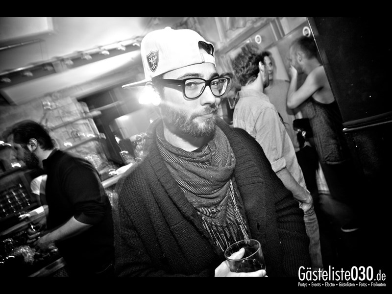 https://www.gaesteliste030.de/Partyfoto #25 Asphalt Berlin vom 12.10.2013