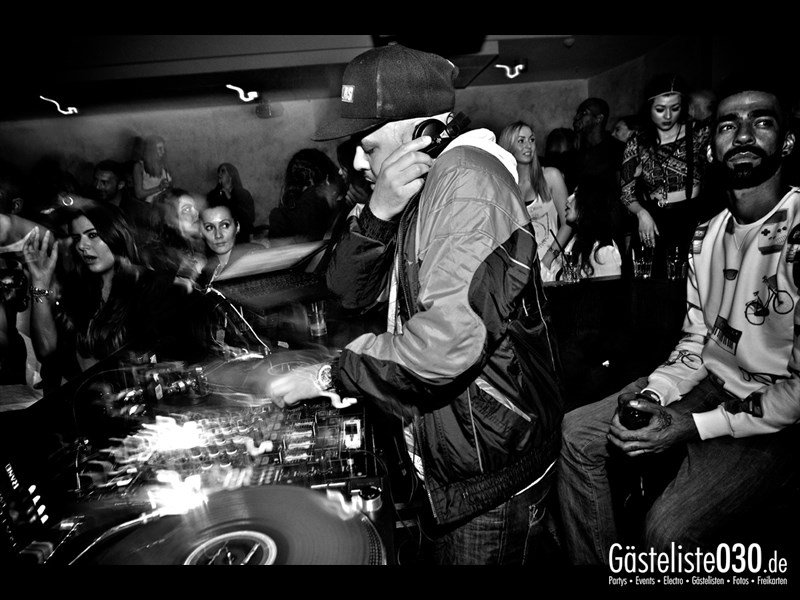 https://www.gaesteliste030.de/Partyfoto #38 Asphalt Berlin vom 12.10.2013
