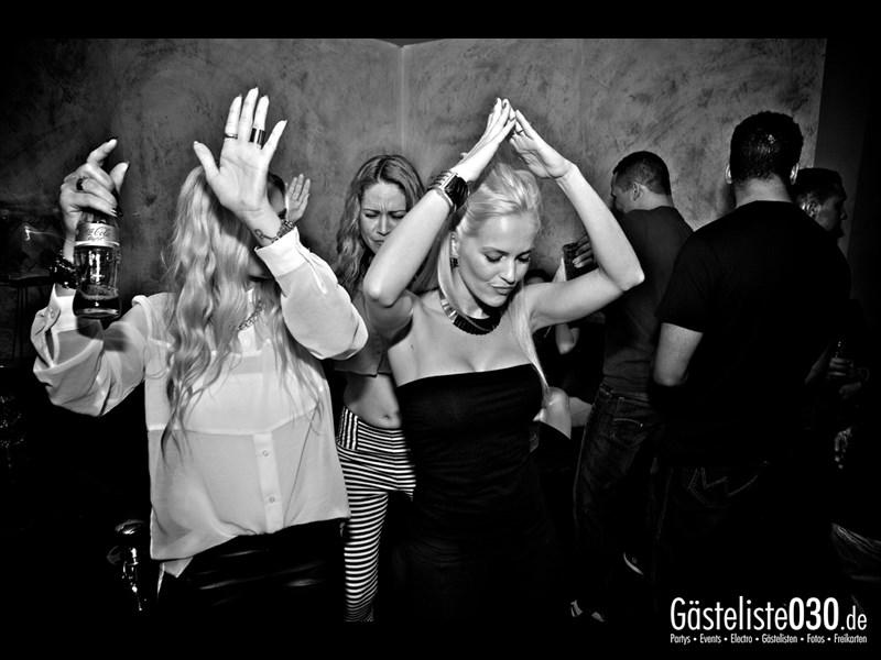 https://www.gaesteliste030.de/Partyfoto #87 Asphalt Berlin vom 12.10.2013