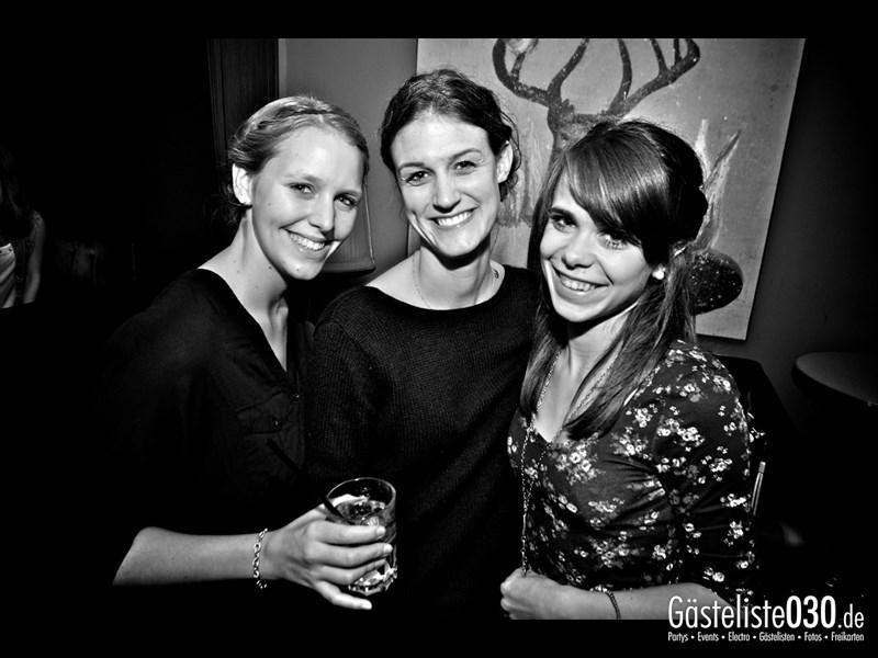 https://www.gaesteliste030.de/Partyfoto #109 Asphalt Berlin vom 12.10.2013