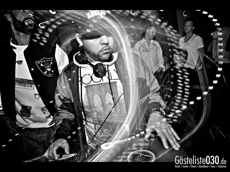 https://www.gaesteliste030.de/Partyfoto #96 Asphalt Berlin vom 12.10.2013