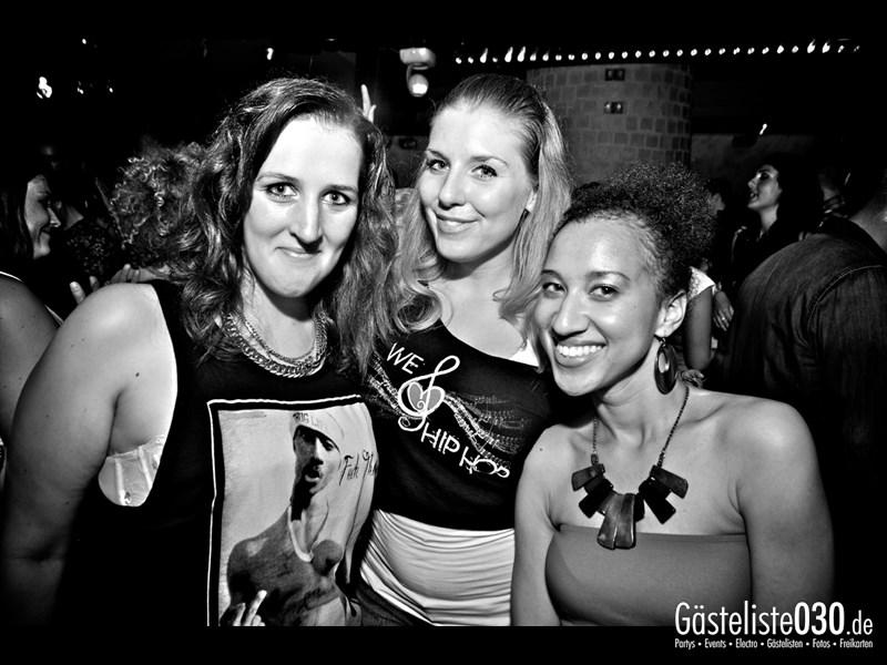 https://www.gaesteliste030.de/Partyfoto #71 Asphalt Berlin vom 12.10.2013