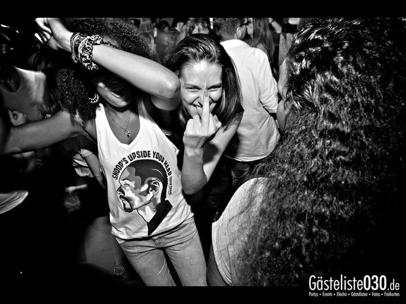https://www.gaesteliste030.de/Partyfoto #41 Asphalt Berlin vom 12.10.2013