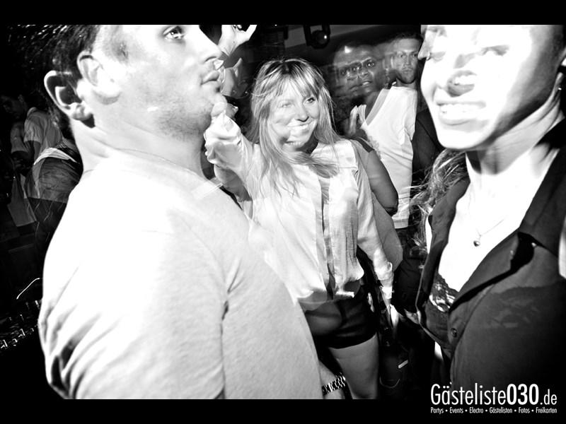 https://www.gaesteliste030.de/Partyfoto #73 Asphalt Berlin vom 12.10.2013