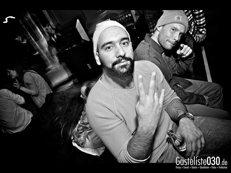 https://www.gaesteliste030.de/Partyfoto #105 Asphalt Berlin vom 12.10.2013