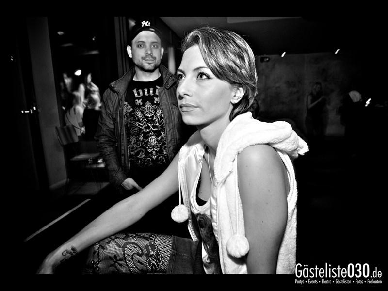 https://www.gaesteliste030.de/Partyfoto #98 Asphalt Berlin vom 12.10.2013