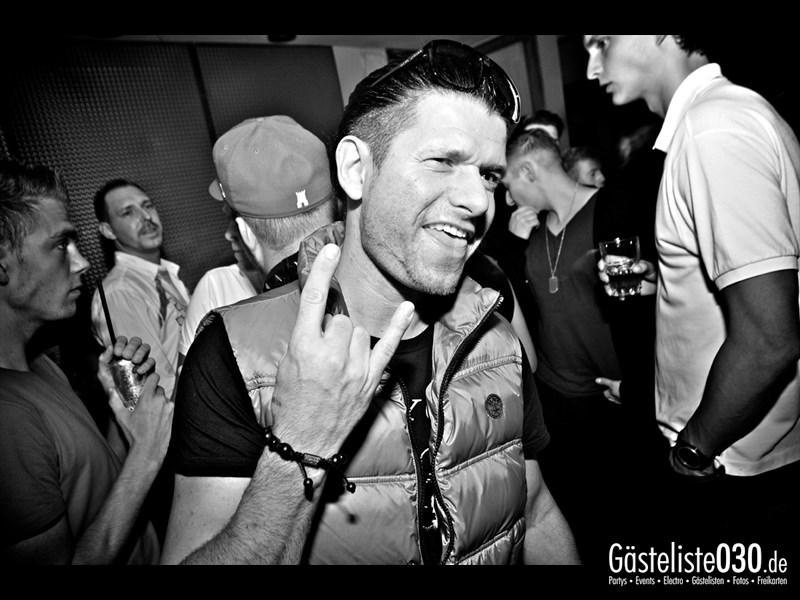https://www.gaesteliste030.de/Partyfoto #67 Asphalt Berlin vom 12.10.2013