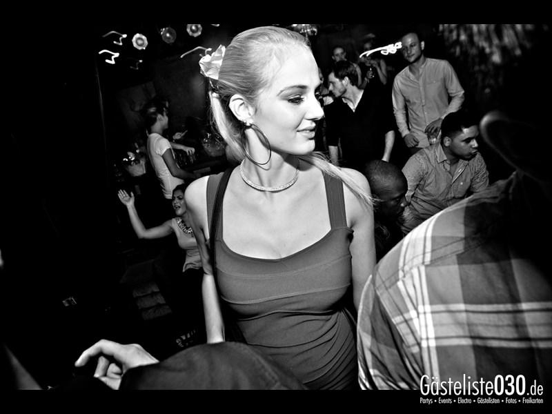 https://www.gaesteliste030.de/Partyfoto #34 Asphalt Berlin vom 12.10.2013