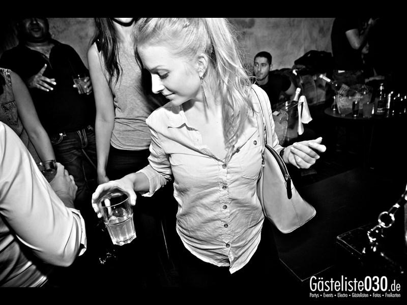 https://www.gaesteliste030.de/Partyfoto #52 Asphalt Berlin vom 12.10.2013