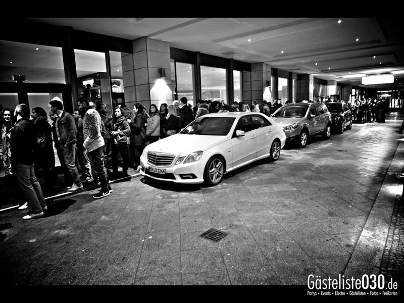 https://www.gaesteliste030.de/Partyfoto #116 Asphalt Berlin vom 12.10.2013