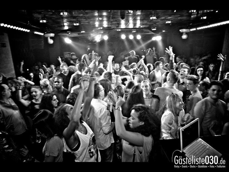 https://www.gaesteliste030.de/Partyfoto #59 Asphalt Berlin vom 12.10.2013