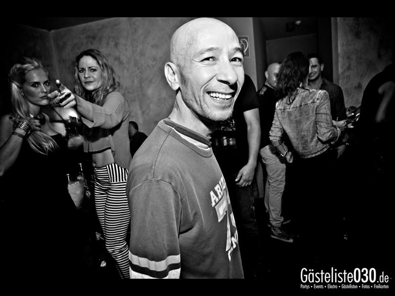 https://www.gaesteliste030.de/Partyfoto #8 Asphalt Berlin vom 12.10.2013