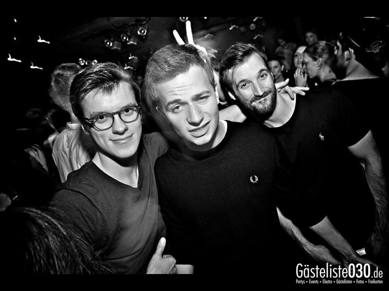 https://www.gaesteliste030.de/Partyfoto #14 Asphalt Berlin vom 12.10.2013
