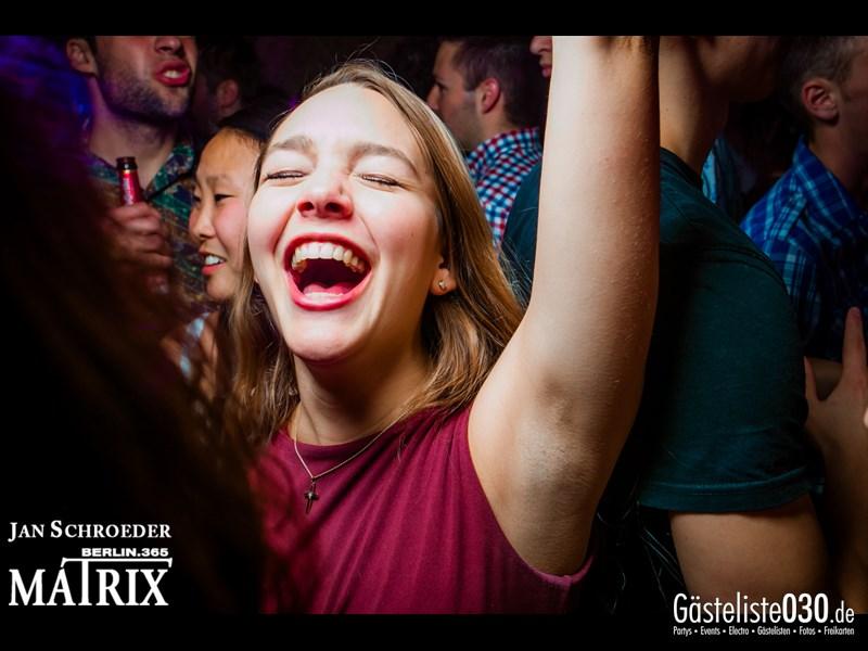 https://www.gaesteliste030.de/Partyfoto #40 Matrix Berlin vom 03.10.2013