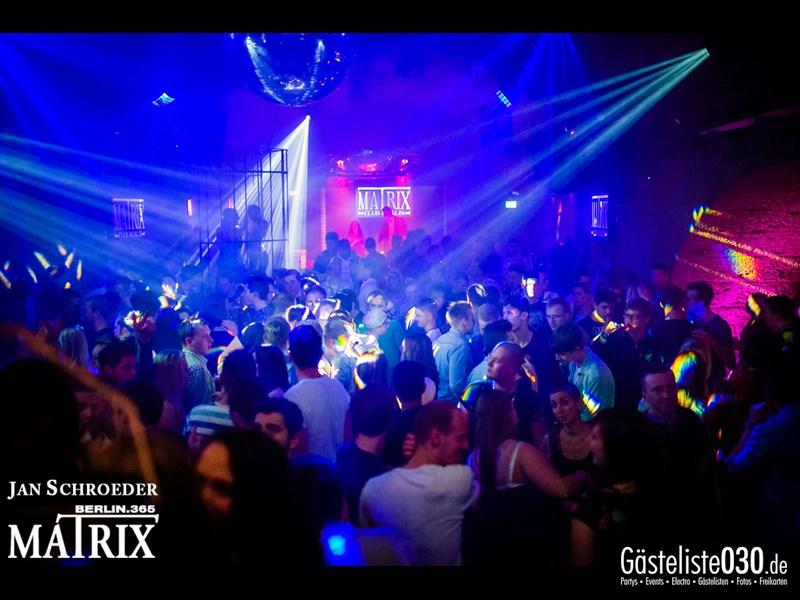 https://www.gaesteliste030.de/Partyfoto #137 Matrix Berlin vom 03.10.2013