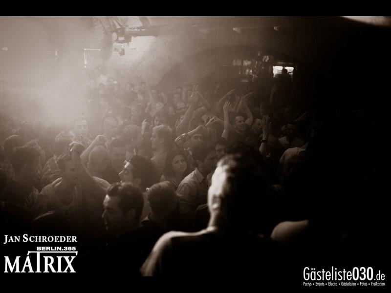 https://www.gaesteliste030.de/Partyfoto #91 Matrix Berlin vom 03.10.2013