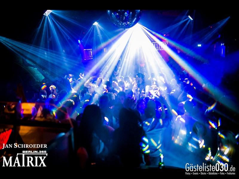 https://www.gaesteliste030.de/Partyfoto #24 Matrix Berlin vom 03.10.2013