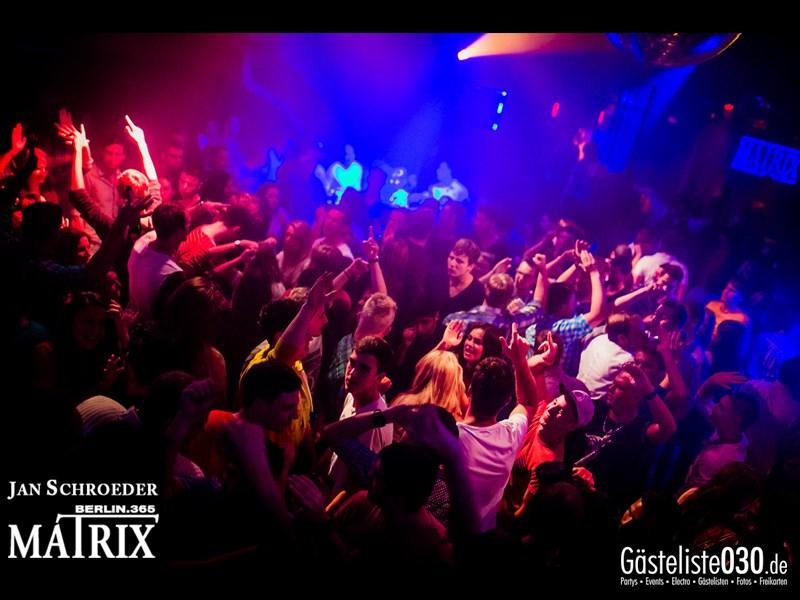 https://www.gaesteliste030.de/Partyfoto #129 Matrix Berlin vom 03.10.2013