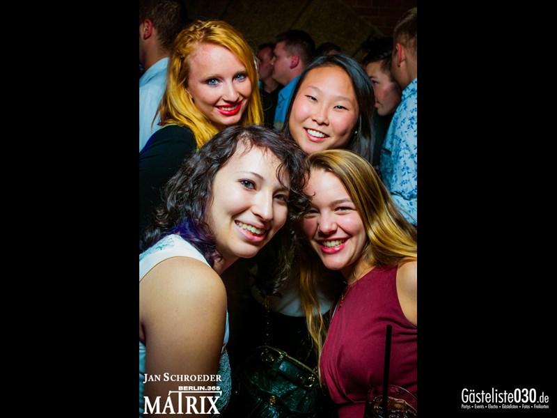 https://www.gaesteliste030.de/Partyfoto #138 Matrix Berlin vom 03.10.2013
