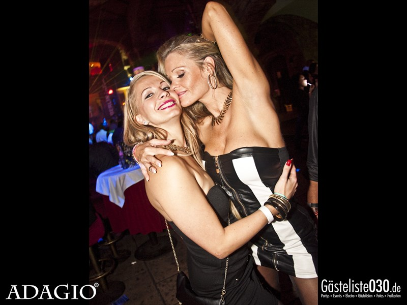 https://www.gaesteliste030.de/Partyfoto #73 Adagio Berlin vom 19.10.2013