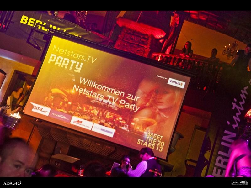 https://www.gaesteliste030.de/Partyfoto #6 Adagio Berlin vom 19.10.2013