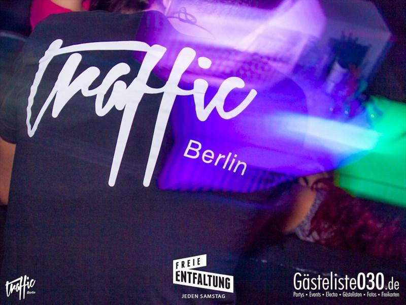 https://www.gaesteliste030.de/Partyfoto #28 Traffic Berlin vom 05.10.2013