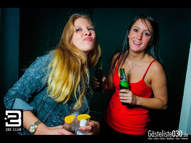https://www.gaesteliste030.de/Partyfoto #58 2BE Club Berlin vom 18.10.2013