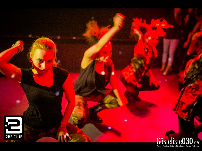 https://www.gaesteliste030.de/Partyfoto #112 2BE Club Berlin vom 18.10.2013