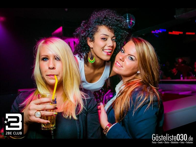 https://www.gaesteliste030.de/Partyfoto #33 2BE Club Berlin vom 18.10.2013