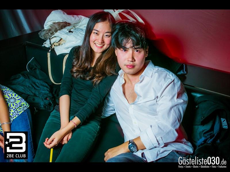 https://www.gaesteliste030.de/Partyfoto #45 2BE Club Berlin vom 18.10.2013