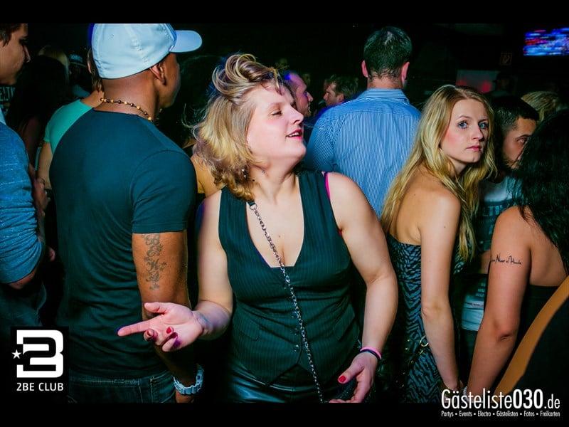 https://www.gaesteliste030.de/Partyfoto #86 2BE Club Berlin vom 18.10.2013