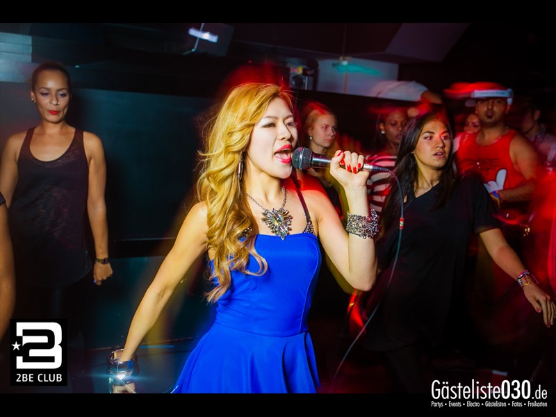 https://www.gaesteliste030.de/Partyfoto #73 2BE Club Berlin vom 18.10.2013