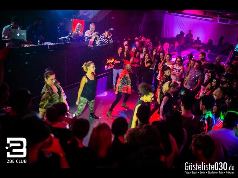 https://www.gaesteliste030.de/Partyfoto #87 2BE Club Berlin vom 18.10.2013