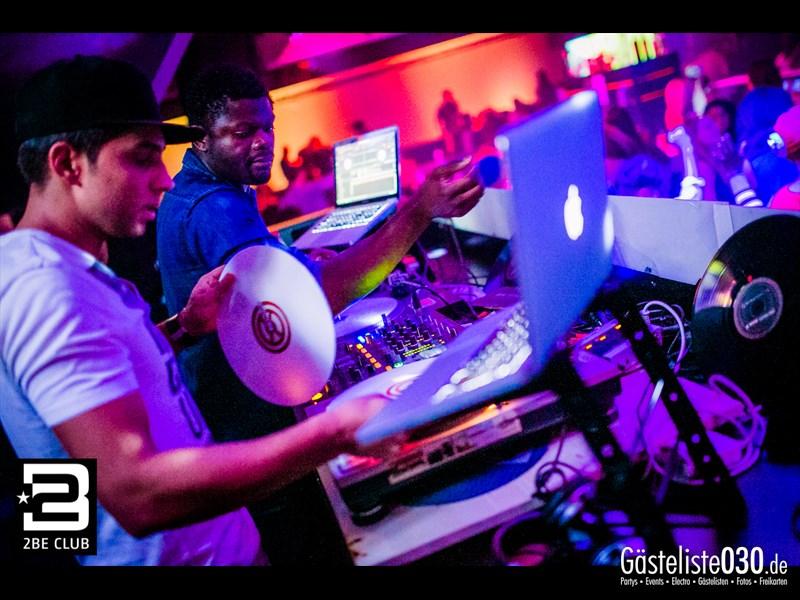 https://www.gaesteliste030.de/Partyfoto #40 2BE Club Berlin vom 18.10.2013