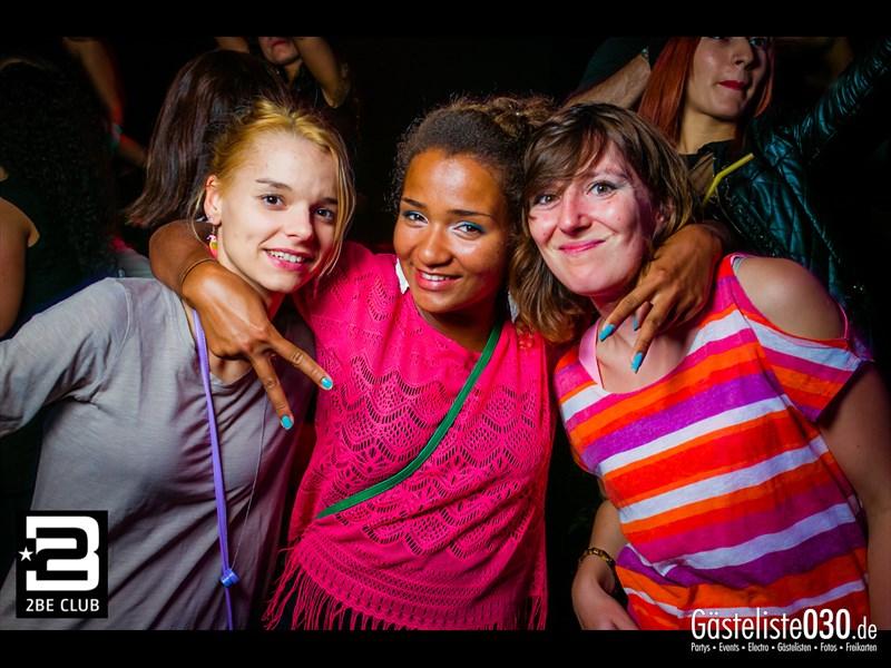 https://www.gaesteliste030.de/Partyfoto #104 2BE Club Berlin vom 18.10.2013