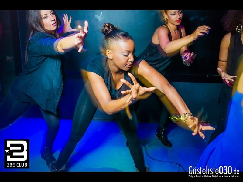 https://www.gaesteliste030.de/Partyfoto #44 2BE Club Berlin vom 18.10.2013