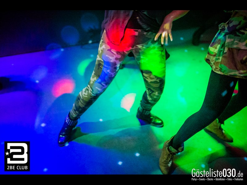 https://www.gaesteliste030.de/Partyfoto #47 2BE Club Berlin vom 18.10.2013