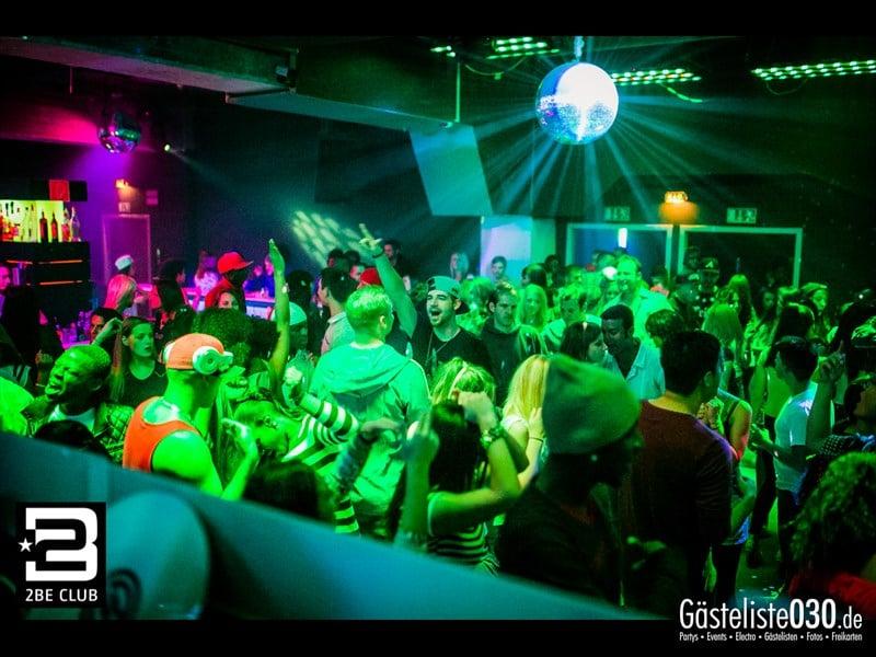 https://www.gaesteliste030.de/Partyfoto #26 2BE Club Berlin vom 18.10.2013