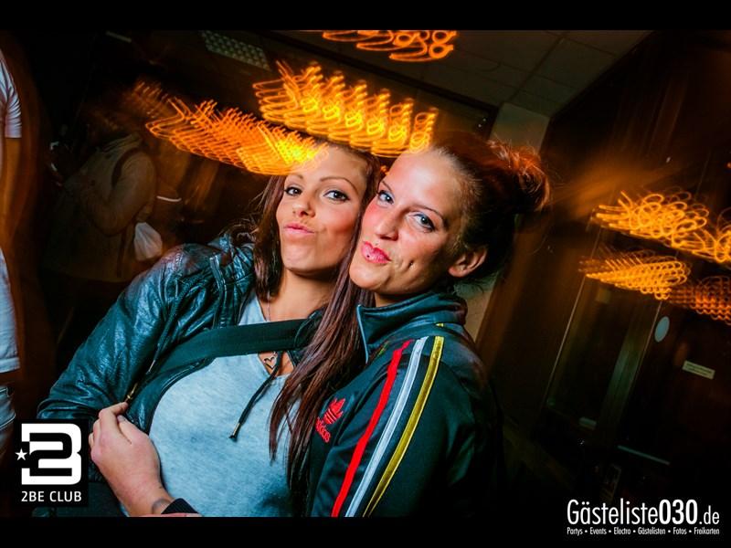 https://www.gaesteliste030.de/Partyfoto #68 2BE Club Berlin vom 18.10.2013