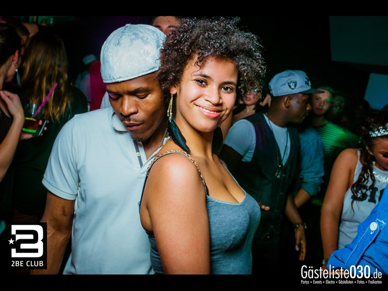 https://www.gaesteliste030.de/Partyfoto #37 2BE Club Berlin vom 18.10.2013