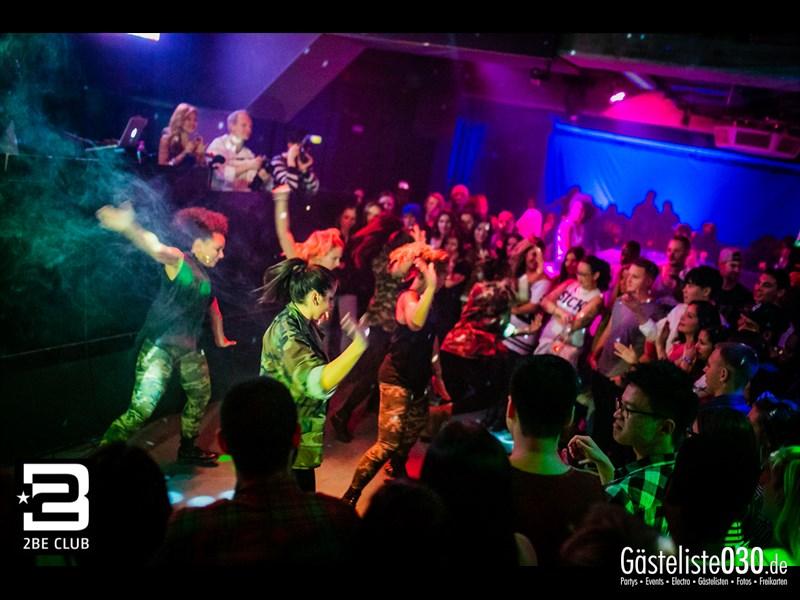 https://www.gaesteliste030.de/Partyfoto #99 2BE Club Berlin vom 18.10.2013