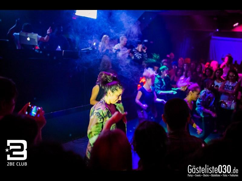 https://www.gaesteliste030.de/Partyfoto #111 2BE Club Berlin vom 18.10.2013