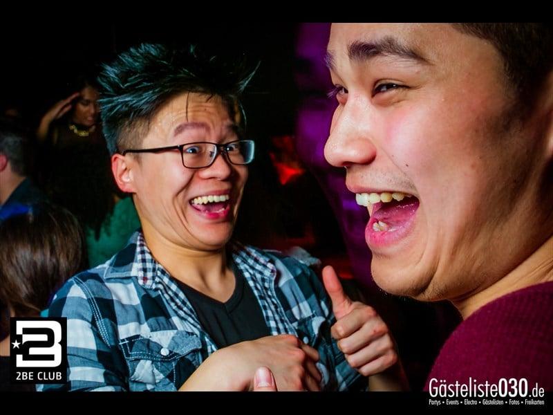 https://www.gaesteliste030.de/Partyfoto #106 2BE Club Berlin vom 18.10.2013